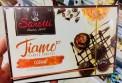 Sarotti Tiamo Cognac Trüffel