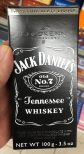 Schokolade 100 Gramm Goldkenn Jack Daniels Tennesse Whiskey