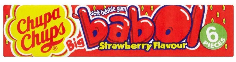chupa_chups_big_babol_strawberry_flavour_6_pieces_2