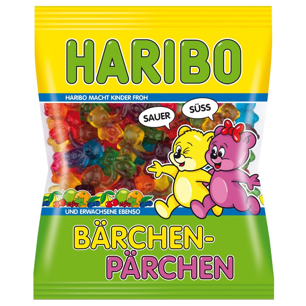 haribo-baerchen-paerchen