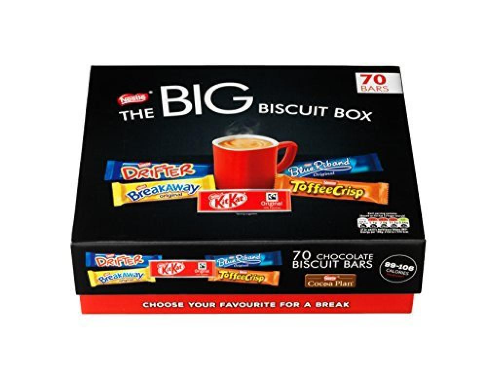 nestle_the_big_biscuit_box_70_bars_1730g_