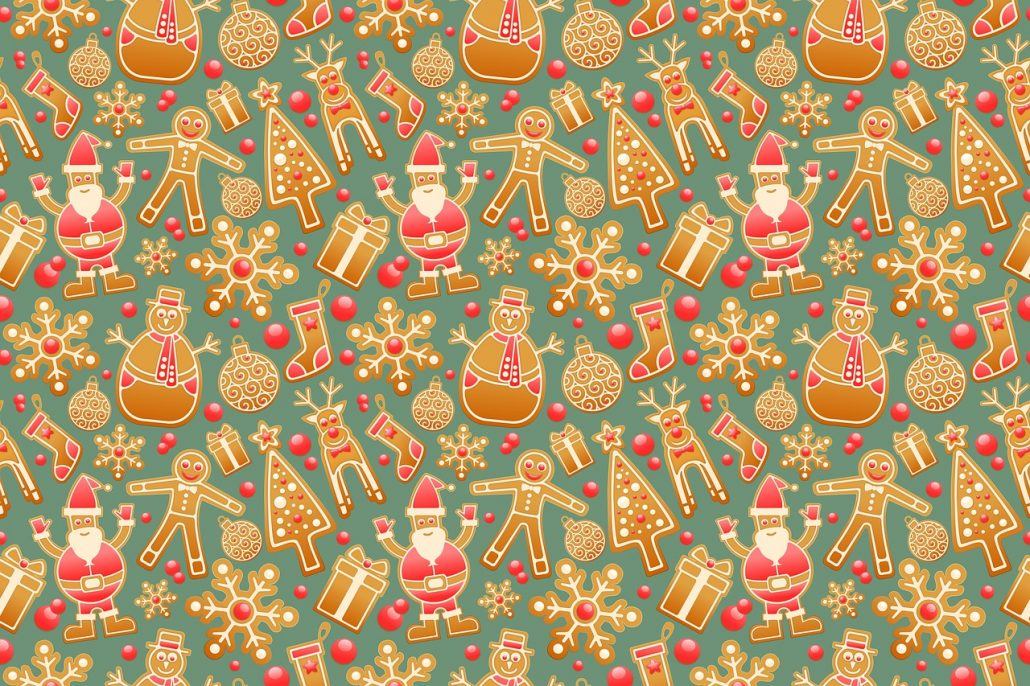 pattern-1084046_1280