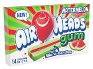 Auch die amerikanischen Air Neards gibt es in der Variante Watermelon.