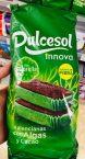 Dulcesol Innova Weichkuchen mit Algen Spanien