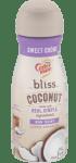 Nestlé Coffeemate Bliss Coconut