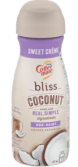Nestlé Coffeemate Bliss Coconut