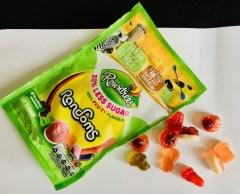 Nestlé Rowntrees Randoms 30% less sugar