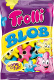 Trolli Blob Fruchtgummi