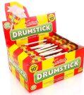 Swizzels Drumstick Display