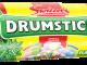 Swizzels Drumstick Geschenkverpackung 108g
