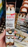 Ferrero Giotto Momente Cookies+Cream