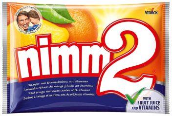 Storck Nimm2 Original