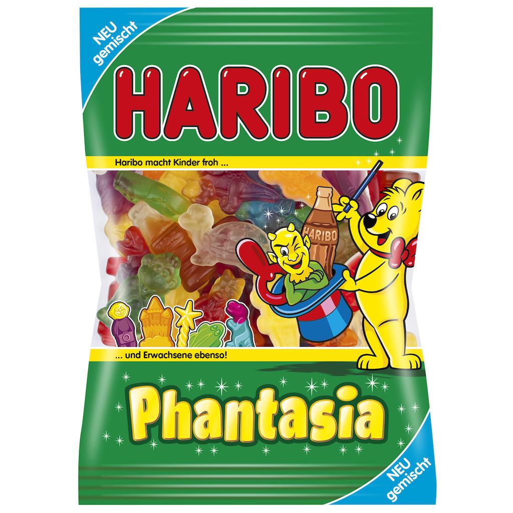 haribo-phantasia-200g