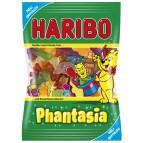 Haribo Phantasie Fruchtgummi 200 Gramm