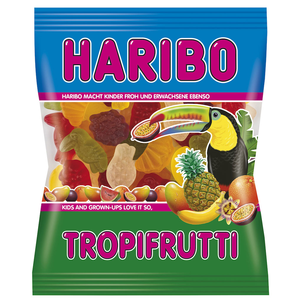 haribo-tropifrutti-100g