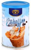 Krüger Family Eiskaffee Classic Löslich rommel