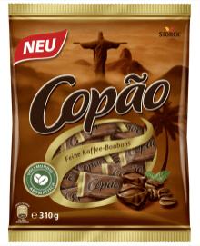 Storck Copao Kaffeebonbons 310 Gramm