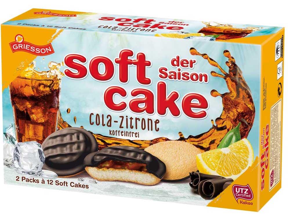 griesson-soft-cake-der-saison-cola-zitrone-2x12er