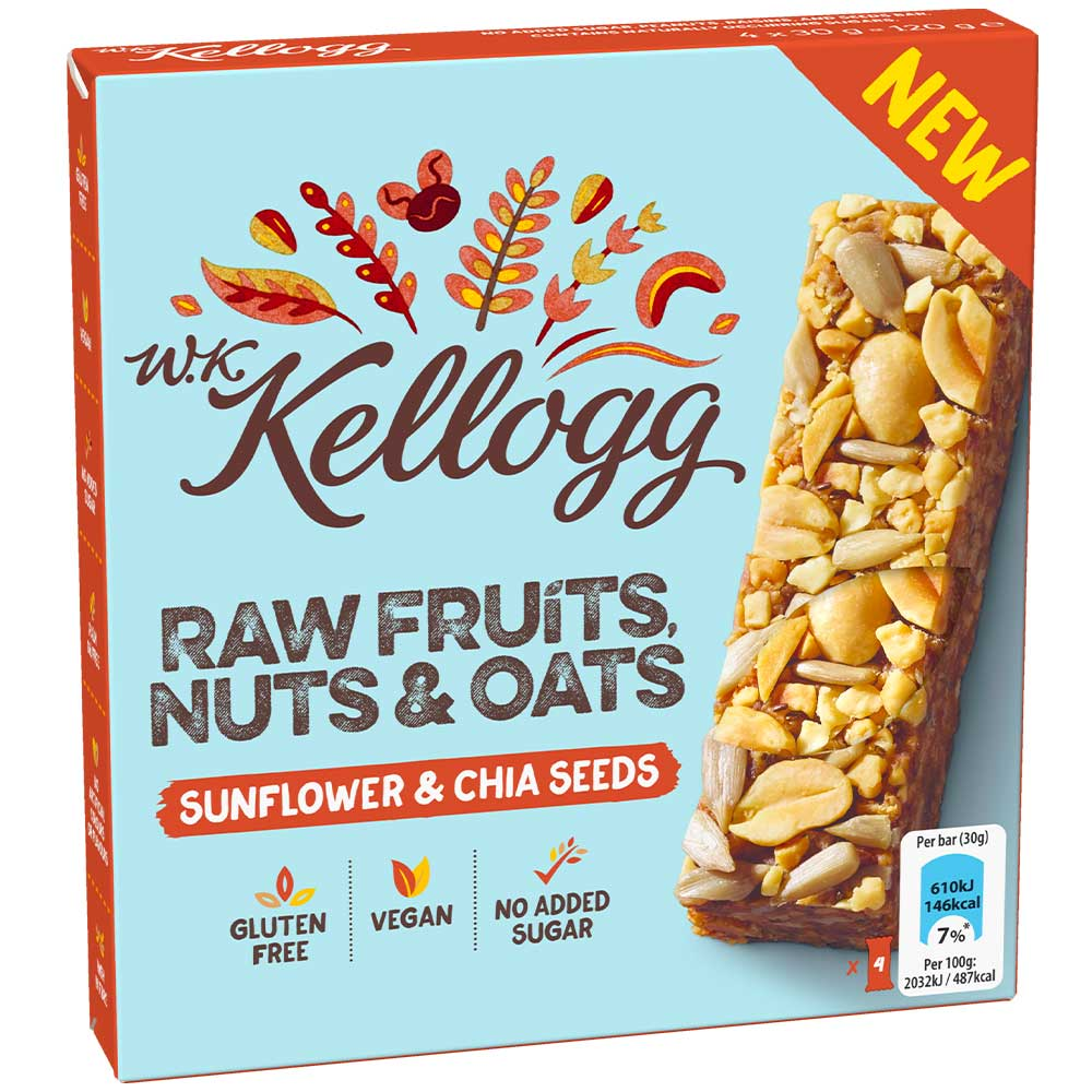 kellogg-raw-fruits–nuts–amp–oats-sunflower-chia-seeds-4x30g