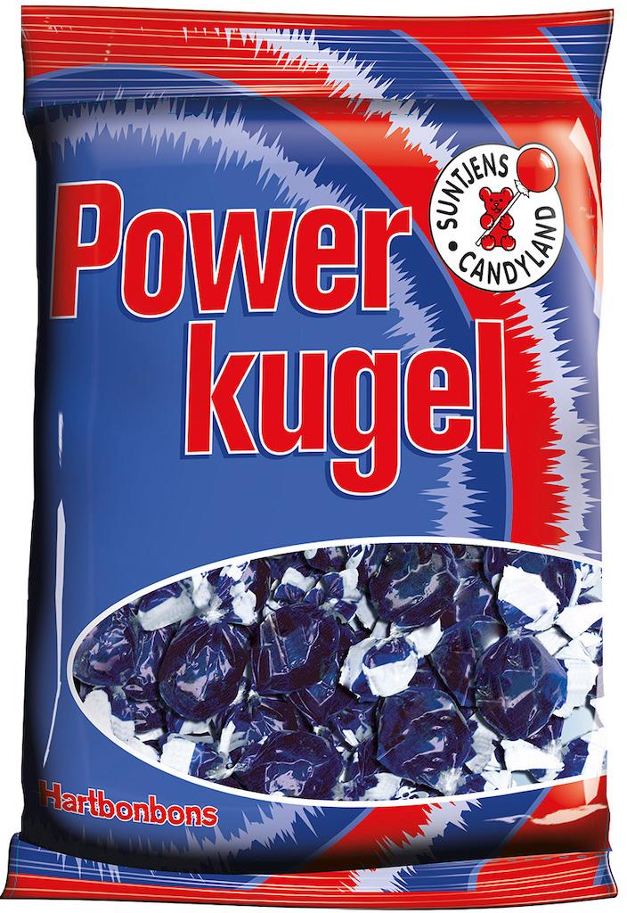 suntjes-power-kugel