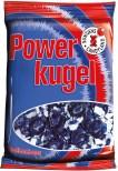 Powerkugeln mit Koffein und Energydrink-Geschmack von Suntjes.