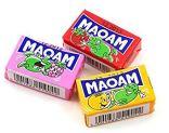 Maoam 6er-Packungen