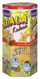 Kuchenmeister Koala Kakao Steinzeit-Serie, 75 Gramm