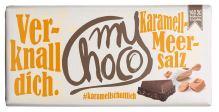 My Choco Karamell-Meersalz