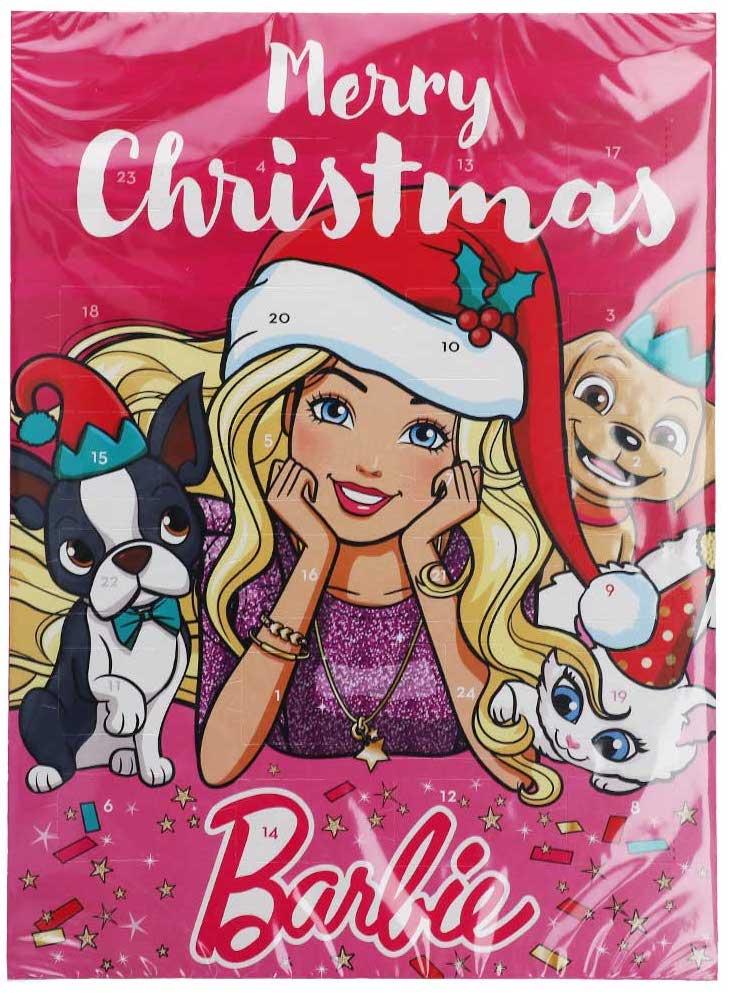 barbie-adventskalender(2)