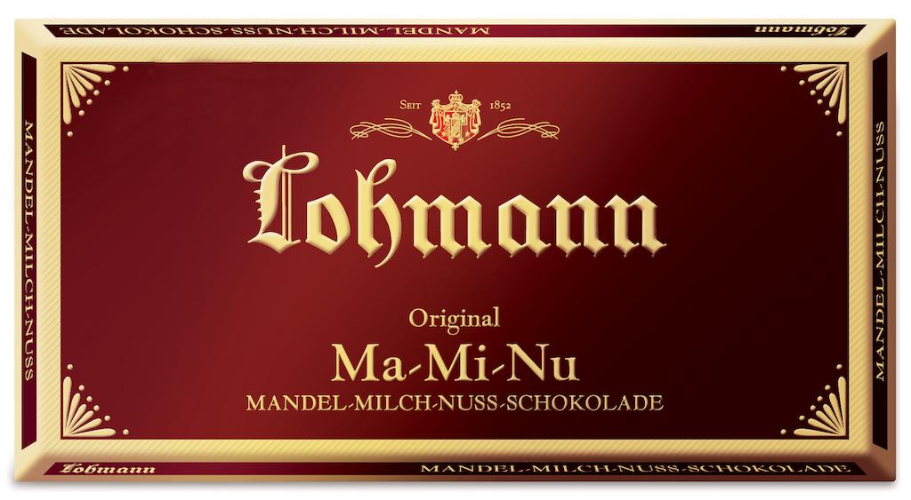 lohmann-original-ma-mi-nu-mandel-milch-nuss-schokolade
