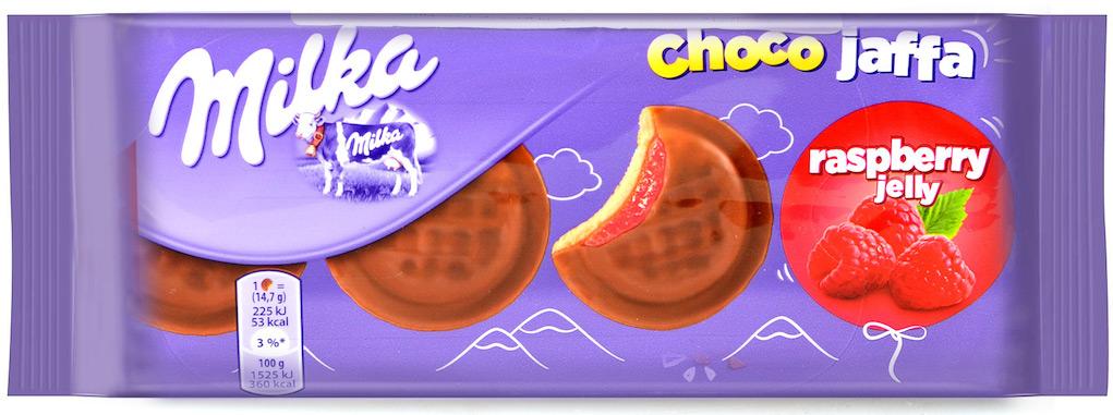 milka-choco-jaffa-raspberry-jelly