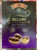 Baileys Eclairs gefroren 210 Gramm