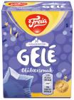 Freia Gelé Blueberry Norwegen