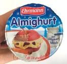 Ehrmann Almigurt Typ Bratapfel