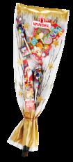 Süßwaren Nikolausrute Windel