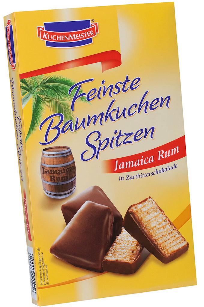 kuchenmeister-feinste-baumkuchenspitzen-jamaica-rum-125g