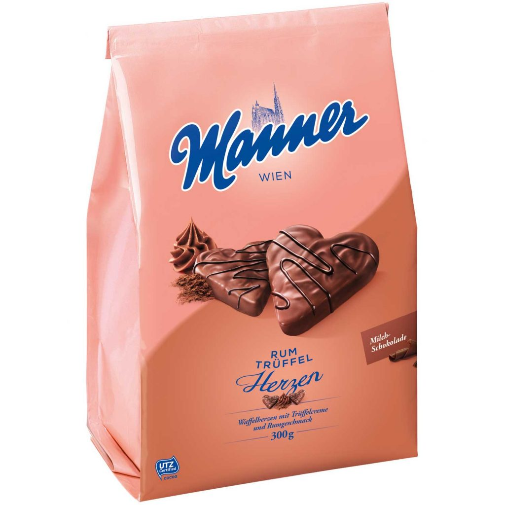 manner-herzen-rum-tr-ffelcreme