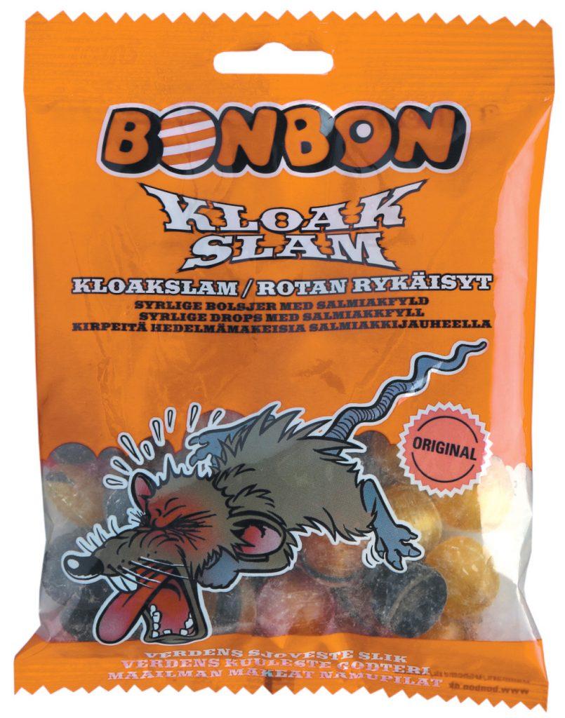 toms-bonbon-kloak-slam
