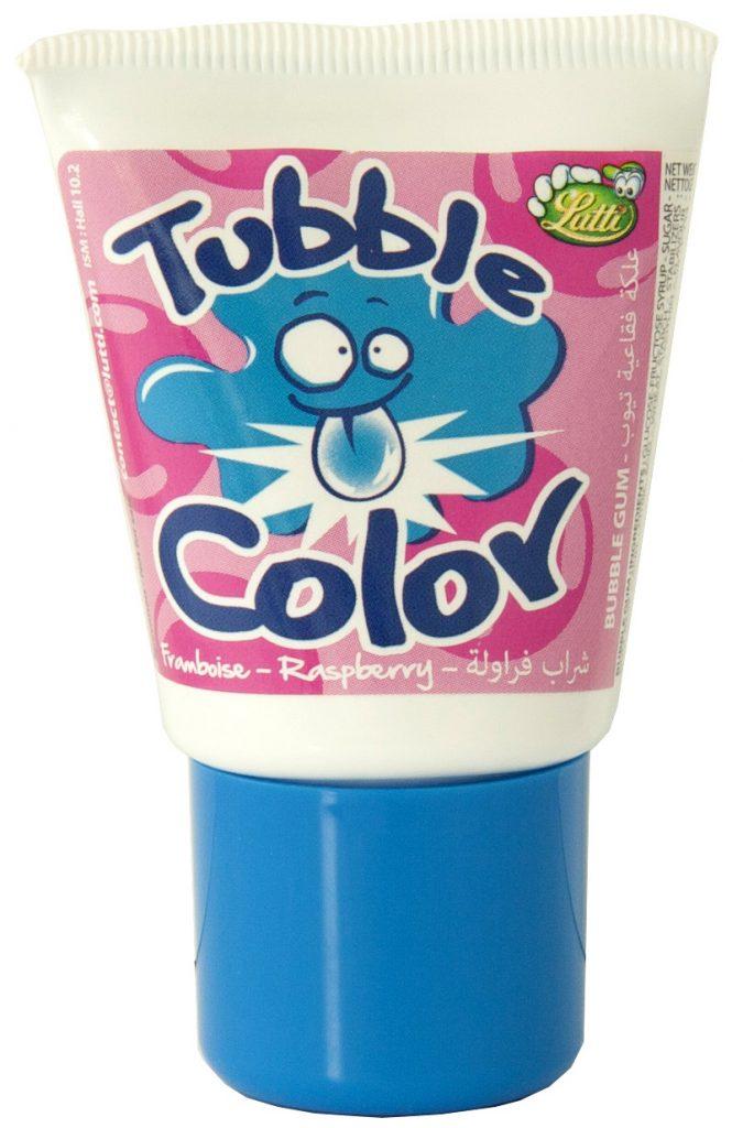 tubble-color-raspberry