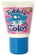Tubble Gum Himbeer-Geschmack