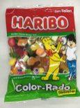 Haribo Color-Rado Minis