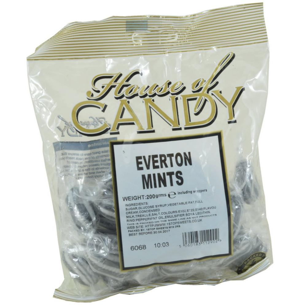 House_Of_Candy_Everton_Mints_200g