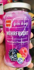 Panny Mehrfrucht-Marmelade