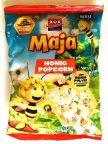 XOX Popcorn Biene Maja mit Honig 50 Gramm