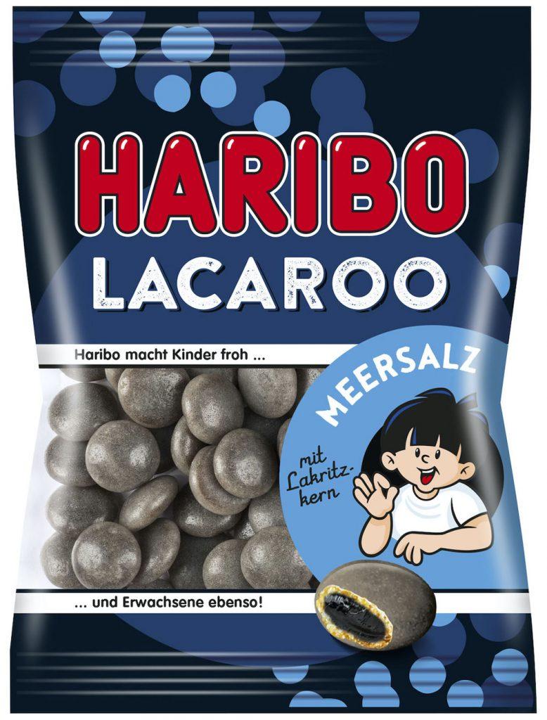 haribo-lacaroo-meersalz