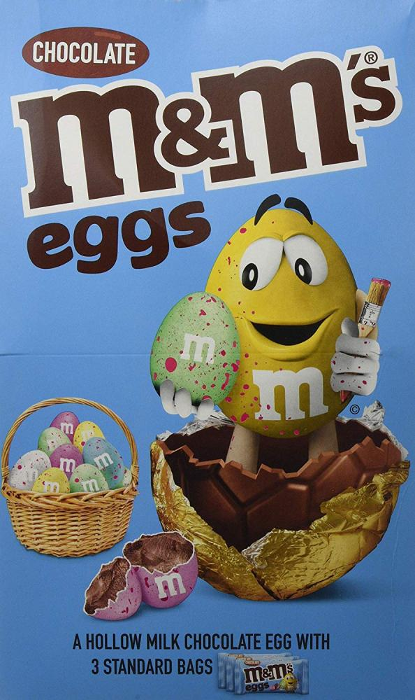 m_and_ms_extra_large_chocolate_egg_313_g