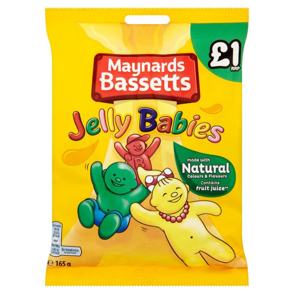 maynards_bassetts_jelly_babies_165g_3