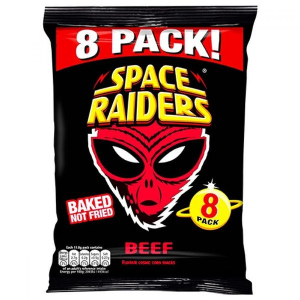 space_raiders_beef_flavour_118g_x_8
