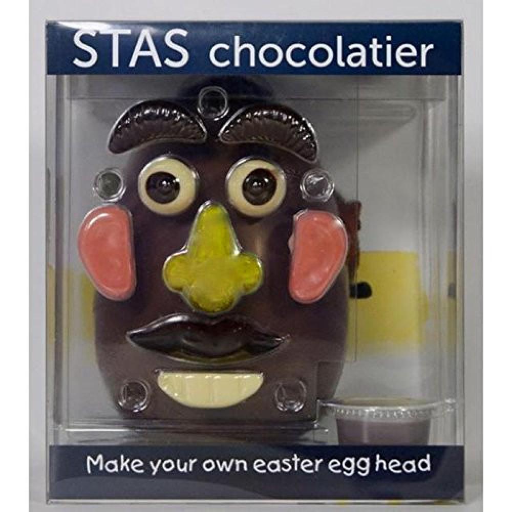 stas_chocolatier_easter_egg_head_250g