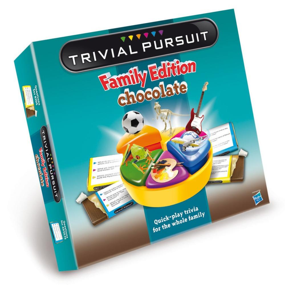 trivial_pursuit_family_edition_90g